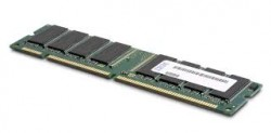 Ram 8GB PC3L-12800 CL11 ECC DDR3 1600MHz LP RDIMM  (00D5036)