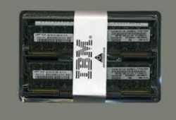 Ram 8GB PC3L-12800 CL11 ECC DDR3 1600MHz LP RDIMM  (00D5044)
