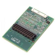 ServeRAID M5100 Series 512MB Cache/RAID 5 Upgrade for IBM System x  (81Y4484)