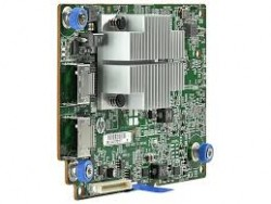 HP H240ar 12Gb 1-port Int Smart Host Bus Adapter