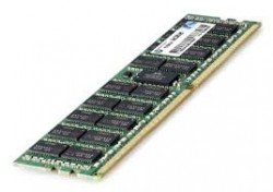 Ram máy chủHP 4GB (1x4GB) Single Rank x4 PC3L - 647893-B21
